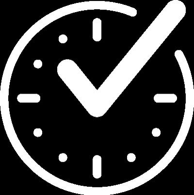 Uhren Test Logo