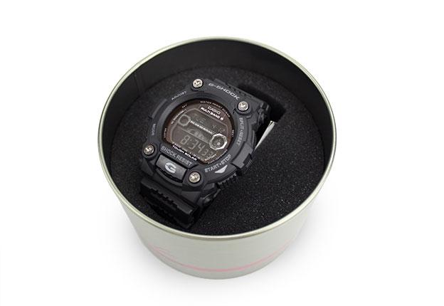 Casio-G-Shock-GW-7900B-1ER-Dose