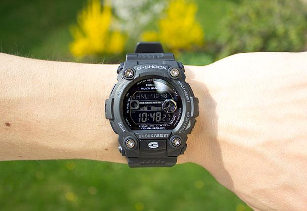 Casio-G-Shock-GW-7900B-1ER-Draussen