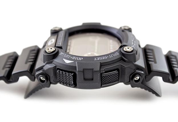 Casio-G-Shock-GW-7900B-1ER-Tasten