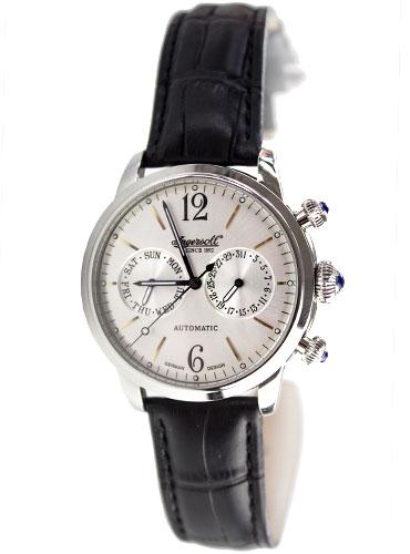 Armbanduhren herren im test