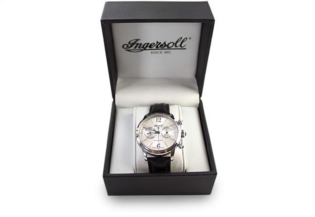 Ingersoll-IN8009SL-Box