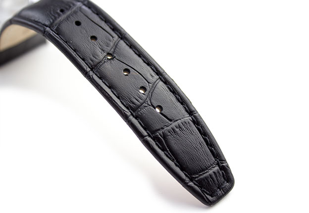 Ingersoll-IN8009SL-Lederband